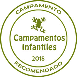 Portal campamentos infantiles