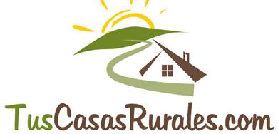 Guía de alojamientos, casas rurales y turismo rural en España.